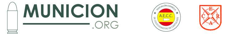 Munición.org