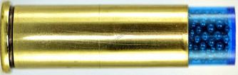 Frankford Arsenal SP//44 Mag Caja de munici/ón de 50 unidades